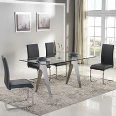 Mesa-de-comedor-TEO-de-vidrio-6-puestos-Harmony-1-9570