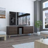 Rack-para-TV-60---SALEM-color-Amaretto-Rta-Design-1-9362