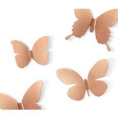 Juego-de-mariposa-9-piezas-de-cobre-Umbra-1-9615