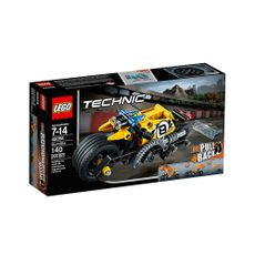 Technic-Stunt-Bike-42058-Lego-1-9636