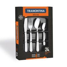 Juego-de-cubierto-24-piezas-Buzios-Tramontina--Juego-de-cubierto-24-piezas-Buzios-Tramontina-1-9642