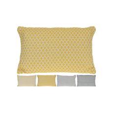 Cojin-decorativo-de-algodon-30x50-cm-1-9601