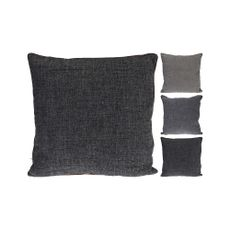 Cojin-decorativo-escala-grises-57x57-cm-1-9600