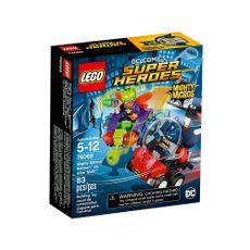 Lego-Super-Heroes-Mighty-Micros--Batman-VS-Killer-Moth-76069--Lego-Super-Heroes-Mighty-Micros--Batman-VS-Killer-Moth-76069-1-9688