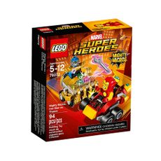 Lego-Super-Heroes-Mighty-Micros--Ironman-VS-Thanos-76072--Lego-Super-Heroes-Mighty-Micros--Ironman-VS-Thanos-76072-1-9692