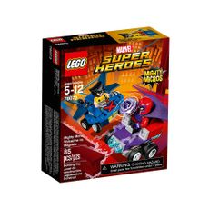 Lego-Super-Heroes-Mighty-Micros--Wolverine-VS-Magneto-76073-1-9684