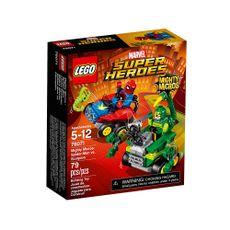 Lego-Super-Heroes-Mighty-Micros--Spiderman-VS-Scorpion-76071--Lego-Super-Heroes-Mighty-Micros--Spiderman-VS-Scorpion-76071-1-9695