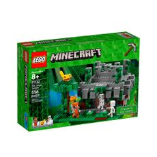 Lego-Minecraft-Templo-de-la-Jungla-21132--Lego-Minecraft-Templo-de-la-Jungla-21132-1-9697