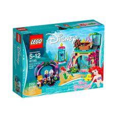 Lego-Disney-Ariel-y-el-Hechizo-Magico-41145--Lego-Disney-Ariel-y-el-Hechizo-Magico-41145-1-9682