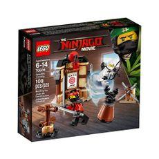 Lego-Ninjago-Area-de-Entrenamiento-de-Spinjitzu-70606--Lego-Ninjago-Area-de-Entrenamiento-de-Spinjitzu-70606-1-9686