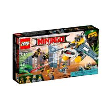 Lego-Ninjago-Bombardero-Mantarraya-70609--Lego-Ninjago-Bombardero-Mantarraya-70609-1-9687