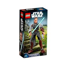 Lego-Star-Wars-Rey-75528--Lego-Star-Wars-Rey-75528-1-9689