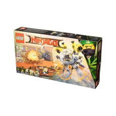 Lego-Ninjago--Flying-Jelly-Sub-70610--Lego-Ninjago--Flying-Jelly-Sub-70610-1-9694
