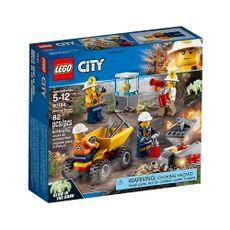 City-Equipo-de-Mina-60184-Lego-1-9761