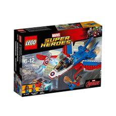 Super-Heroes-Jet-del-Capitan-America-76076-Lego-1-9794