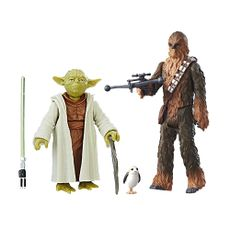 Star-Wars-E8-Figura-375--Coleccion-2-C1531-Hasbro-1-9549
