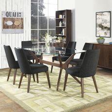 Juego-de-comedor-vidrio-ATTIS-6-sillas-color-Gris-Harmony-1-9150