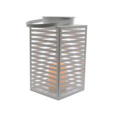 Portavela-Led-metalica-para-exterior-1-9899
