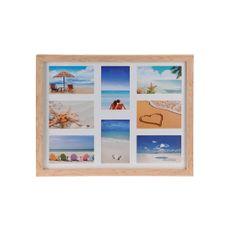 Porta-retrato-de-madera-10x15-cm-8-fotos-1-9908