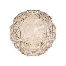 Jarron-esferico-de-vidrio-color-ambar-1-9940