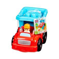 Camion-de-Volteo-Mega-Bloks-Fisher-Price-DYT58--Camion-de-Volteo-Mega-Bloks-Fisher-Price-DYT58-1-10014