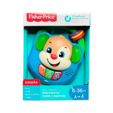 Reproductor-Canta-y-Aprende-Fisher-Price-FPV23--MATTEL-1-10024