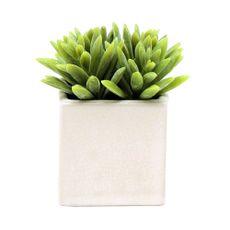 Suculenta-artificial-en-maceta-ceramica-1-10080