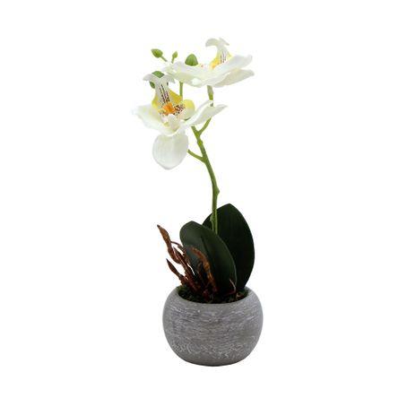 Orquidea-artificial-blanca-en-maceta--Orquidea-artificial-blanca-en-maceta-1-10060