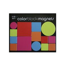 Set-de-imanes-de-colores--Set-de-imanes-de-colores-1-9486