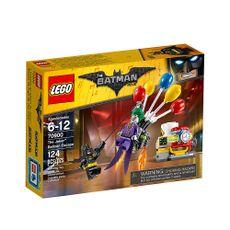 DC--El-Escape-de-Joker-70900-Lego-1-9629