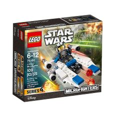 Star-Wars-U-Wing-Microfighter-75160-Lego---Star-Wars-U-Wing-Microfighter-75160-Lego-1-9628