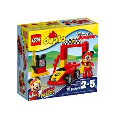 Duplo-Auto-Deportivo-de-Mickey-10843-Lego-1-9627