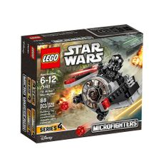 Lego-Star-Wars-Tie-Striker-Microfighter-75161-1-9665
