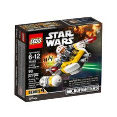Lego-Star-Wars-Y-Wing-Microfighter-75162--Lego-Star-Wars-Y-Wing-Microfighter-75162-1-9675