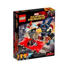 Lego-Super-Heroes-Iron-Man--Detroit-Steel-Strikes-76077--Lego-Super-Heroes-Iron-Man--Detroit-Steel-Strikes-76077-1-9677