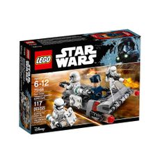 Lego-Star-Wars-First-Order-Transport-Speeder-75166--Lego-Star-Wars-First-Order-Transport-Speeder-75166-1-9666