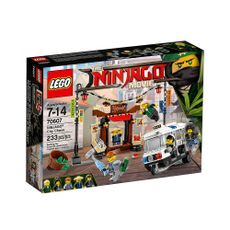 Lego-Ninjago-Persecucion-en-Ciudad-Ninjago-70607--Lego-Ninjago-Persecucion-en-Ciudad-Ninjago-70607-1-9667