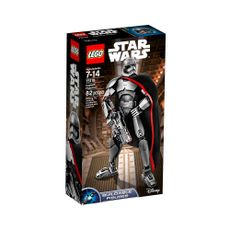 Lego-Star-Wars-Captain-Phasma-V39-75118--Lego-Star-Wars-Captain-Phasma-V39-75118-1-9707