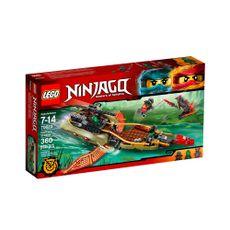 Lego-Ninjago-Destiny-s-Shadow-70623--Lego-Ninjago-Destiny-s-Shadow-70623-1-9709