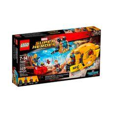 Lego-Super-Heroes-Venganza-de-Ayesha-76080--Lego-Super-Heroes-Venganza-de-Ayesha-76080-1-9701