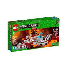 Lego-Minecraft-Tren-del-Infierno-21130--Lego-Minecraft-Tren-del-Infierno-21130-1-9703