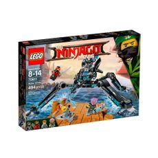 Lego-Ninjago-Guerrero-Acuatico-70611-1-9710