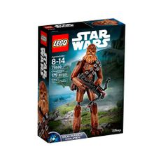Lego-Star-Wars-Chewbacca-75530-1-9705