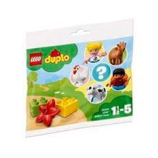 Duplo-Granja-30326-Lego-1-9737