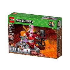 Minecraft-El-Combate-en-el-Infierno-21139-Lego-1-9788