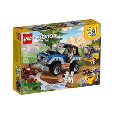 Creator-Aventuras-Lejanas-31075-Lego-1-9777