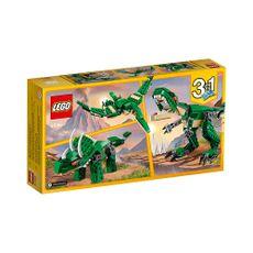 Creator-Grandes-Dinosaurios-31058-Lego-1-9779