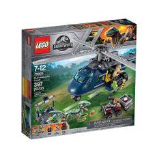 Jurassicc-World-Buscando-a-Blue-en-Helicoptero-75928-Lego-1-9782