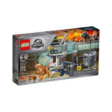 Jurassicc-World-Escape-de-Stygimoloch-del-Laboratorio-75927Lego-1-9783