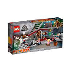 Jurassicc-World-Persecucion-de-Velociraptor-75932-Lego-1-9784